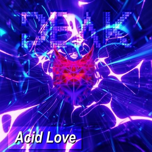 Deak - Acid Love
