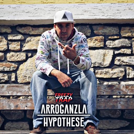 Freezy Trap - Arroganzla Hypothese