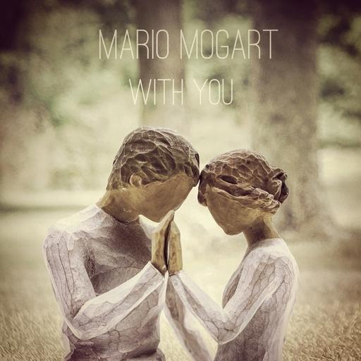 Mario Mogart - With You