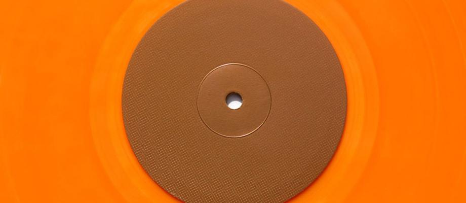 Redflokati Records