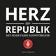 1.FC 05 ELF Herz Der Republik