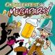1.FC Oktoberfest Oktoberfest Megaparty 2014