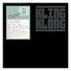 10 Years Of Klingklong The Future Classics Vol. 1