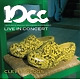 10cc Live In Concert