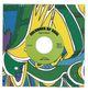 2001 & Beto / Trio Mocoto Labirinto / Swinga Sambaby