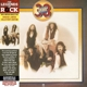 38 special 38 special-coll.edit-