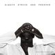 A$ap Ferg Always Strive And Prosper LP