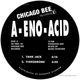 A-eno-acid Tank Jack