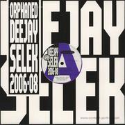afx-orphaned-deejay-selek-2006-08-lpmp3