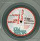 AK Kids The gassAKu EP