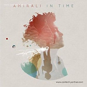 amirali-in-time