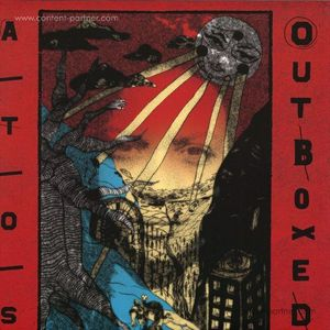 A/T/O/S - outboxed (deep medi musik)