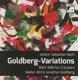 Abt,Walter/Goldberg,Jonathan Goldberg-Variations BWV 998