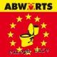 "Abw""rts Europa Safe"
