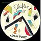 Adam Port Shifter Ep