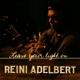 Adelbert,Reini Leave Your Light On