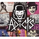 Adicts,The The Complete Adicts Single Collection