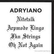 adryiano-nite-talk-ep