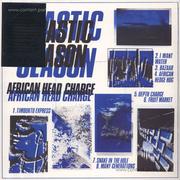 african-head-charge-drastic-season-lpmp3