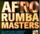 Afro Rumba Stars Afro Rumba Stars