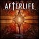 Afterlife Omega