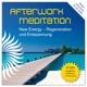 Afterworkmeditation New Energy