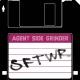 Agent Side Grinder Software