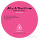 Aiby & The Noise Hit the Dancefloor