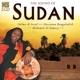 Al Assal/Bangaladish/Al Semary The Sound Of Sudan