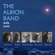 Albion Dance Band,The Stella Maris