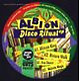 Albion Disco Ritual EP