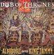 Alborosie Meets King Jammy Dub Of Thrones