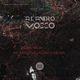 Alejandro Mosso Isolation Diaries (R. Villalobos & B. Fr