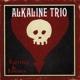 Alkaline Trio Agony & Irony