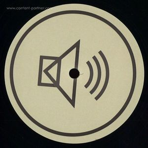 Alland Byallo / Fjäder - Fly Rocket Ships EP (Envelope Audio)