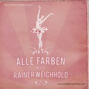 alle-farben-rainer-weichhold-alle-farben-meets-rainer-weichhold-ep