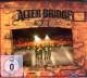 Alter Bridge Live At Wembley-European Tour 2011