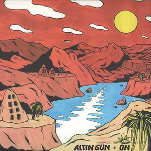 Altin Gun - On (Bongo Joe)