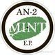 An-2 Mint