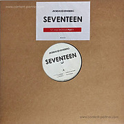 andreas-henneberg-seventeen-part-one