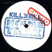 andrew-soul-dirtbox-killekill-ghetto-house-trax