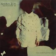 andrey-zots-impressed-ep-2x12-vinyl-only