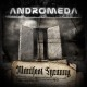 Andromeda Manifest Tyranny