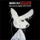 Angelika Express Die Dunkle Seite Der Macht