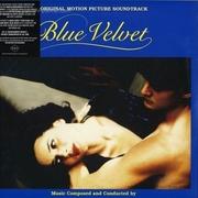 angelo-badalamenti-blue-velvet