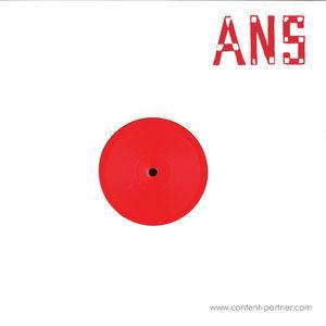 Anthony Naples - OTT / ZTL (ANS)