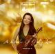 Anya A Wonder Of God's Love-Gemafreie Musik