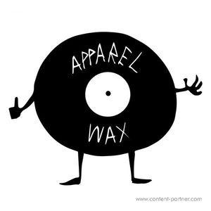 Apparel Wax - 001 (Apparel Music)