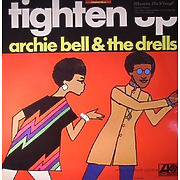 archie-bell-6-the-drells-tighten-up