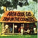 Area Code 615 Trip In The Country